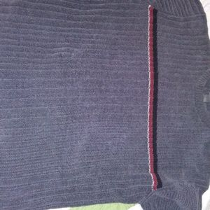 Men's Sweater Sz L
